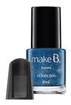Make B 2