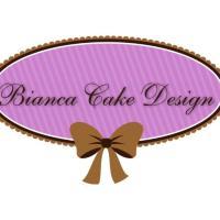 Dica Amiga:: Bianca Cake Design