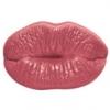 Beijo Quente