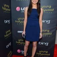 Look das famosas:: Young Hollywood Awards